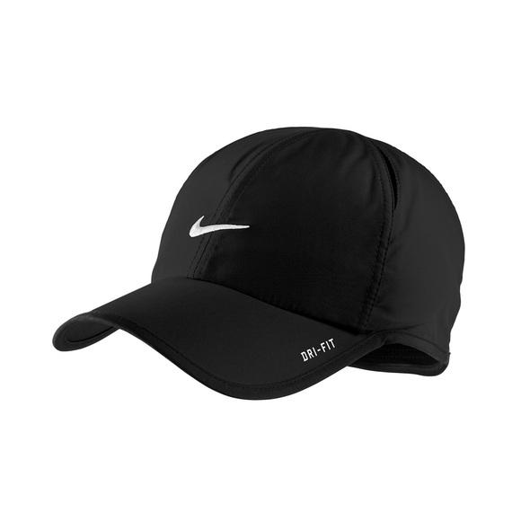 Nike dri fit hat. M 5ade0f169cc7ef03ef36c4a4 5898ac159a7